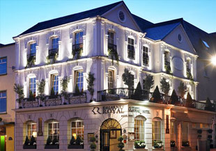 Killarney Royal Hotel