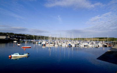 Best Places to visit in West Cork